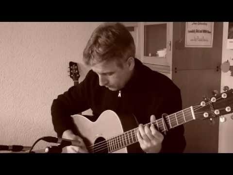 trip-down-memory-lane-(original)--fingerstyle-guitar-