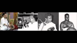 M.D Ramanathan-Hecharika-Yadukulakamboji