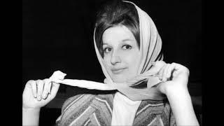 The Best Of Mina 1960- 1967