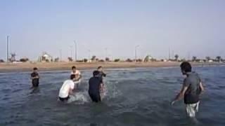 Musafir Jaane Wale Nahin Phir Aa ne Wale Hassnain_Ali 2015