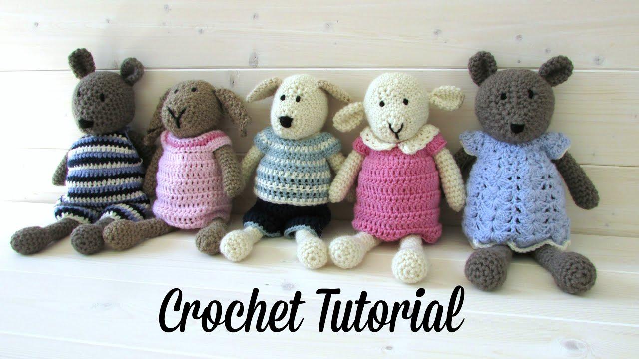 Amazon.com: Crochet Amigurumi Orange Fox Plush Stuffed Animal Handmade:  Handmade | 720x1280