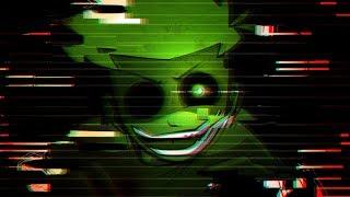 Ä̵̢̼́Ņ̴͍̎T̸̺̑̾Ḯ̷̥̤S̶̯̟̏̚Ê̴͉̩͌P̴̦̓̕T̸̯͎̃͝I̴̥̔K̵̺̚͝ | A Jacksepticeye FAN ANIMATION