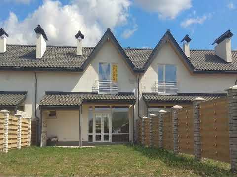 Продажа домов, Винница,Винницкая