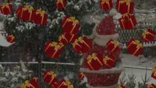 Der bor en lille nissemand CDen I aften er det Juleaften m. Lars Stryg Band