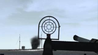 Aircraft - Enigma