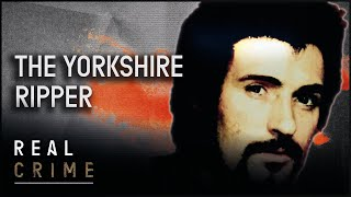 The Yorkshire Ripper   World's Most Evil Killers   Real Crime