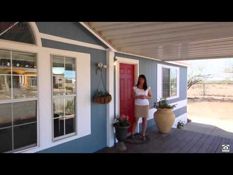 Mesa AZ 85212 Home Sold by Sheryl Robinson - Home Key Realty