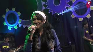 Happy Asmara - Sayang 4 (Official Music Video)