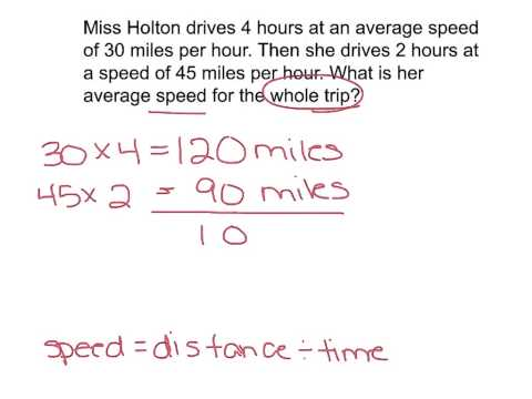 Displacement, time, and velocity ppt video online download.