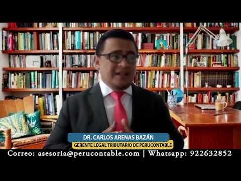 VideoTip - Crédito Fiscal