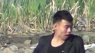 Рыбалка в красноярске видео
