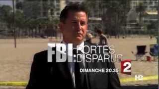 F2 BA FBI