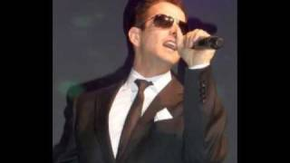 Watch Joey McIntyre Love Song video