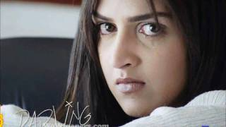Very heart tuching song by (Naseebo Lal)