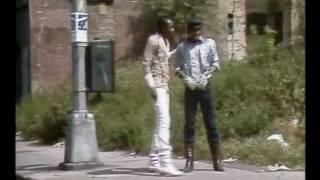 Grandmaster Flash - The Message (HQ 1982)