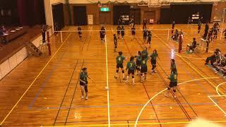 NTT西日本女子バレーボール部 - ...