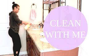CLEAN WITH ME 2019| ULTIMATE SPEED CLEANING MOTIVATION| ALL DAY CLEANING| HOME INSPIRATION
