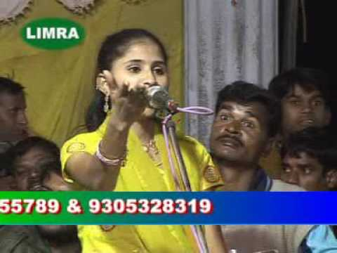Muqabla Qawwali Rais Anees Sabri Aur Sania Warsi Part 3 HD India DAT
