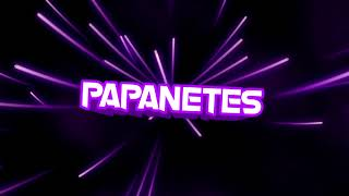 Intro #28   Papanetes_FX   V.3   Intros 1$   AndyCraft