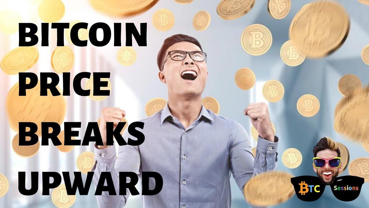 Bitcoin Price Pumps   Bitpay Fail   Craig Wright Still A Fraud