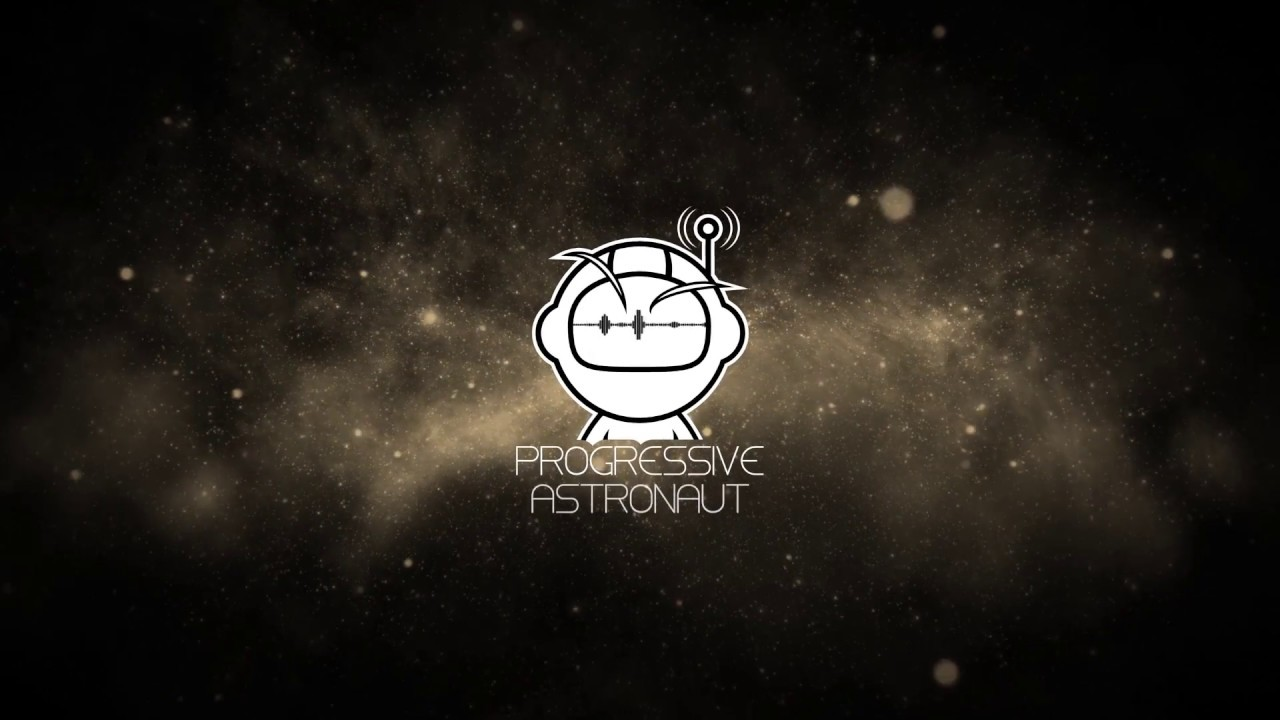 Download PREMIERE: Solee - And when we dance we'll dance forever (Original Mix) [parquet]