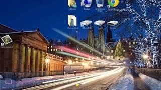 Yandex de Hızlı İndirme Nasıl Yapılır