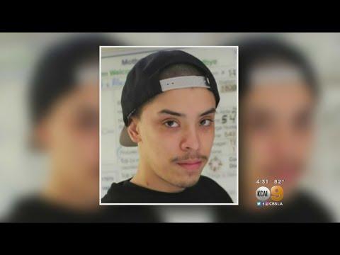 Man Dies After Being Beaten, Run Over In Santa Ana Park