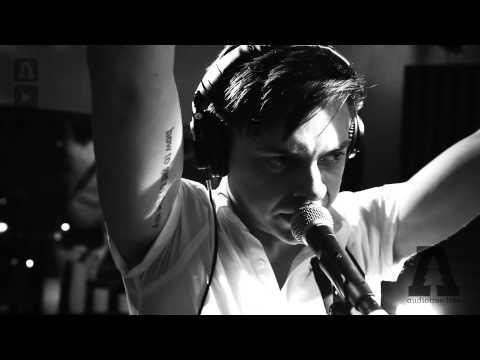 July Talk - Headsick - Audiotree Live