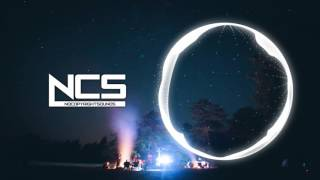 Killercats - Tell Me (feat. Alex Skrindo) [NCS Release]