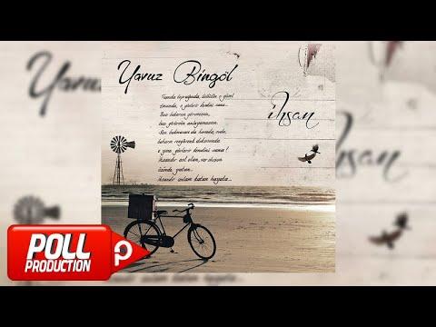 Yavuz Bingöl - Yar Yine Küsmüş - ( Official Audio )