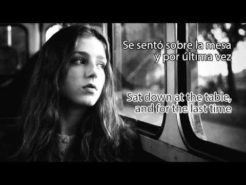 Birdy - I'll never forget you (Lyrics - Subtitulado en español e inglés) ᴴᴰ