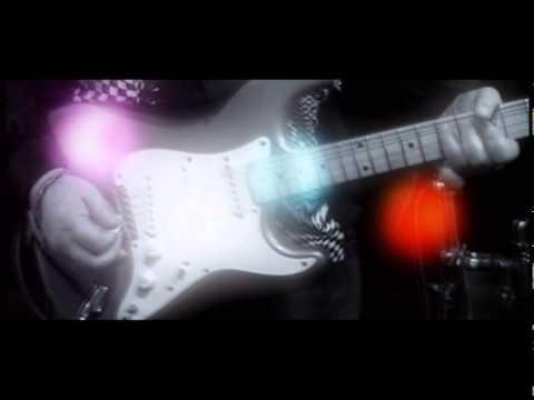 Otis Grand 'Blues from The Heart' trailer from DVD on JSP Records JSP5804