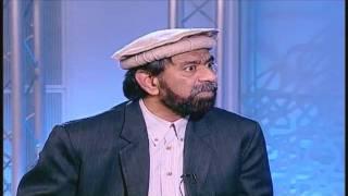 Historic Facts: Programme 28 (Urdu)