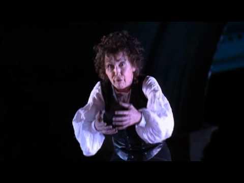 Take your pleasure / Scherza infida (Ann Murray as Ariodante)
