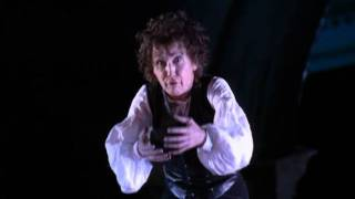 Take your pleasure / Scherza infida (Ann Murray as Ariodante)