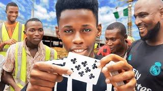 19-year-old-street-magician-lagos-nigeria