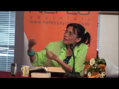 download TASAVVUF DERSÄ° - 27 Nisan 2011