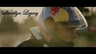 Llewellyn Legacy