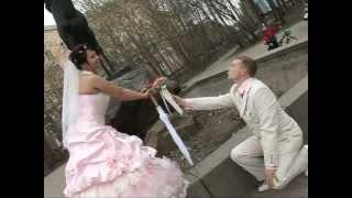 Свадьба 22 мая 2010 Мончегорск.mpg