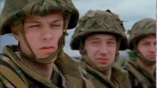 фильм про войну.Лучшие фильмы о Великой Отечественной войне.неслужебное задание 2.