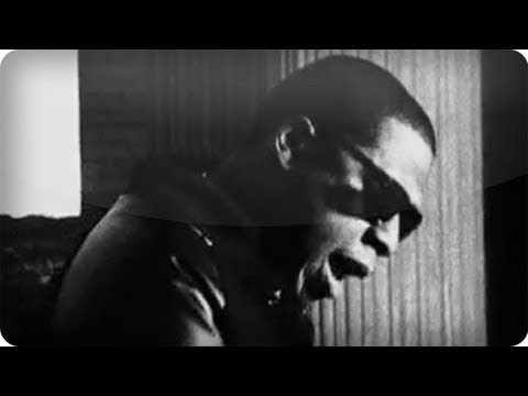 Jay - Z feat Mr. Hudson - Young Forever Official Music Video