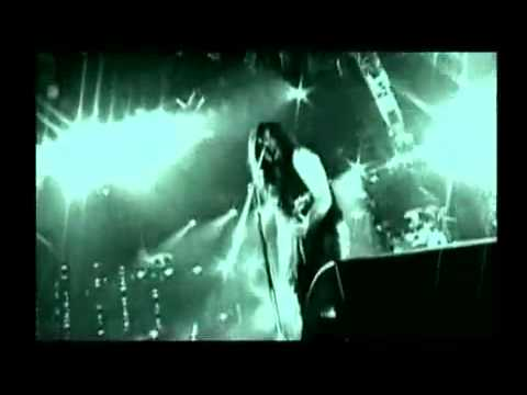 KREATOR -  Phobia (OFFICIAL)