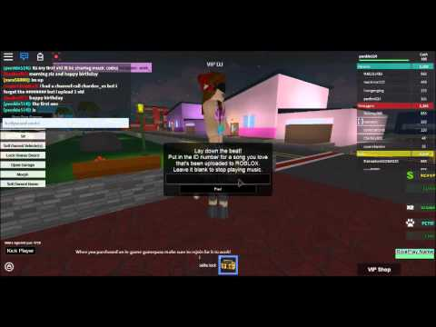 Hollywoodundead Roblox Music Codes Youtube
