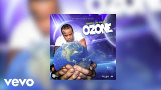 Tommy Lee Sparta - Ozone (Official Audio)