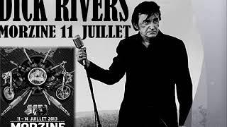 Dick Rivers  -  Faire un pont  1976