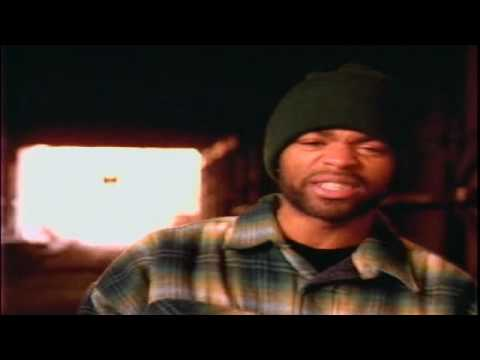Wu Tang Clan - Method Man [Lyrics] [720 HD]