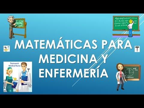 Vídeo Curso metrologia gratis