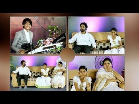 CALVARY JUKE BOX || BABY AKSHAYA SONGS || CALVARY MINISTRIES