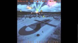 Blue Oyster Cult - A Long Day