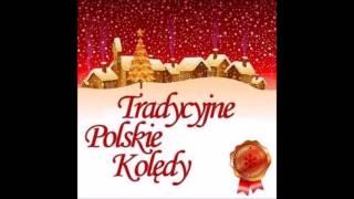 Najpiękniejsze Polskie Kolędy Składanka